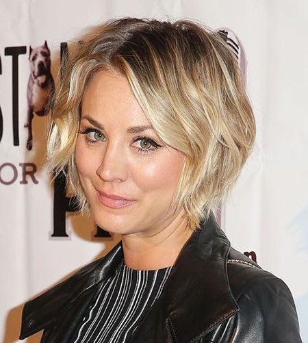 The Best Short Edgy Hairstyles For Curly Hair Short Curly Hairstyles Pictures