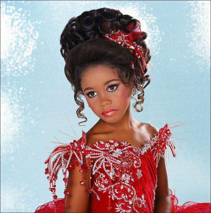 The Best France Bans Child Beauty Pageants Should They Be Illegal Pictures