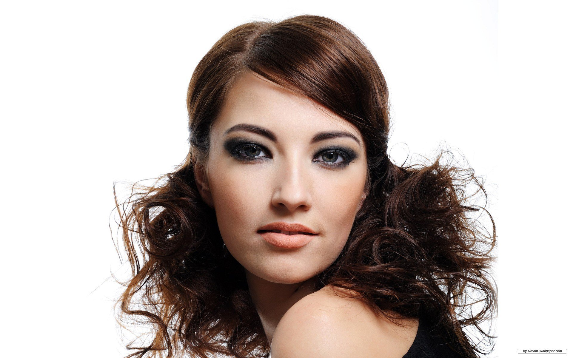 The Best Free Graphy Women Hairstyle Medium Hair Styles Ideas 21055 Pictures