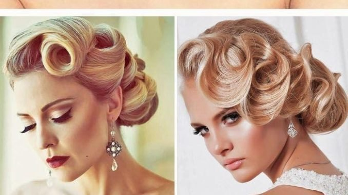 The Best Undercut Wedding Hairstyles Fade Haircut Pictures
