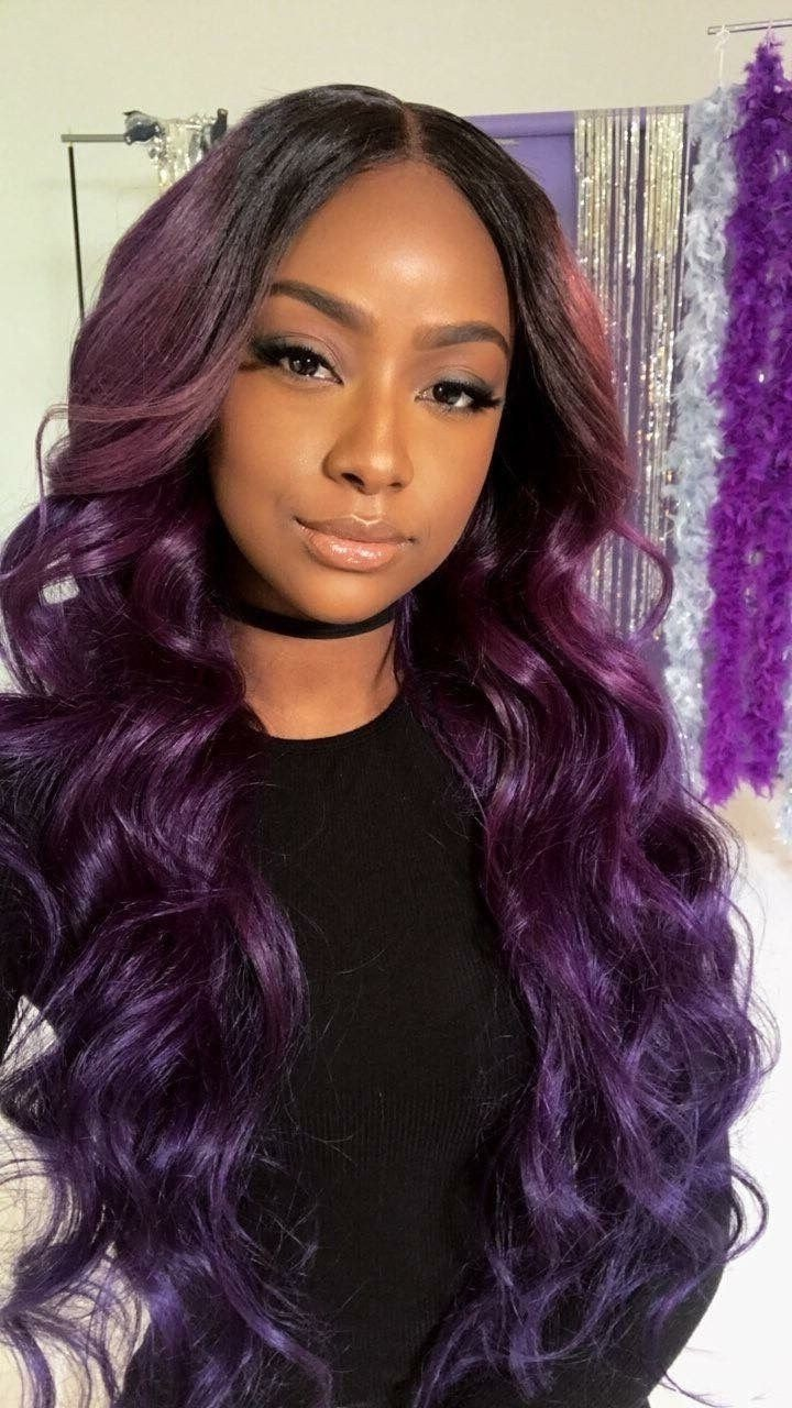 The Best Sew In Hairstyles Hairstyles By Unixcode Pictures