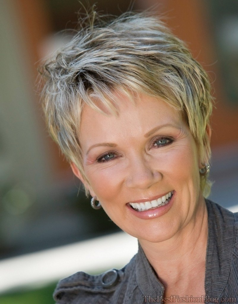 The Best Senior Hairstyles Fade Haircut Pictures