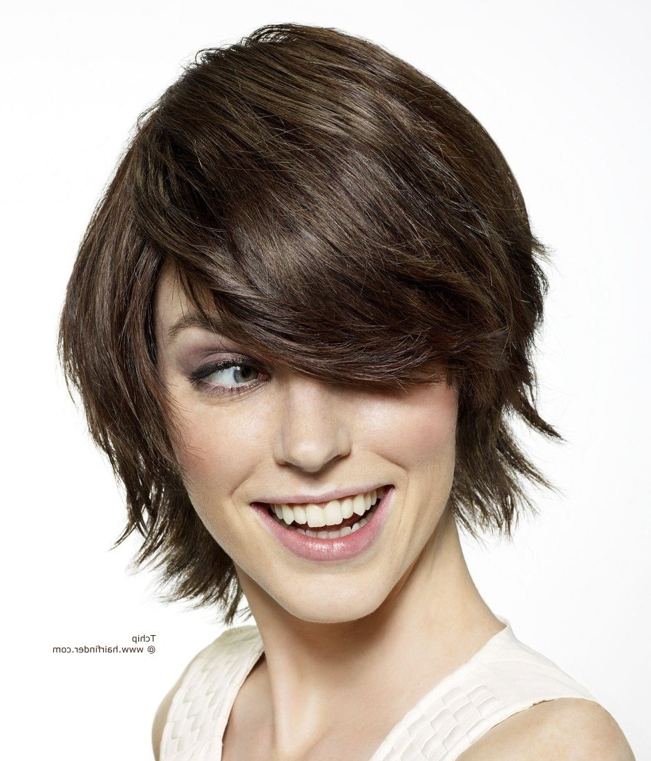 The Best Wash And Go Short Hairstyles Fade Haircut Pictures