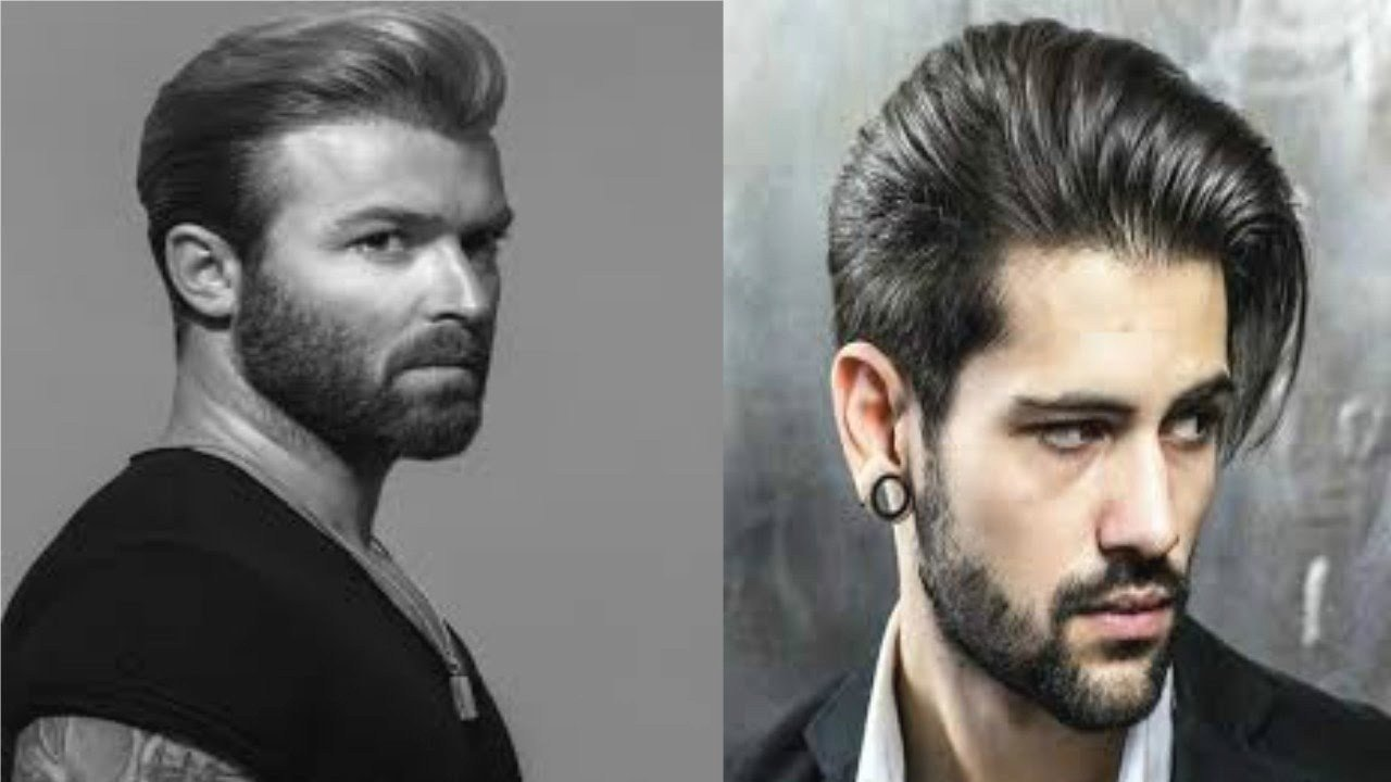 The Best Most Attractive Hairstyles Fade Haircut Pictures