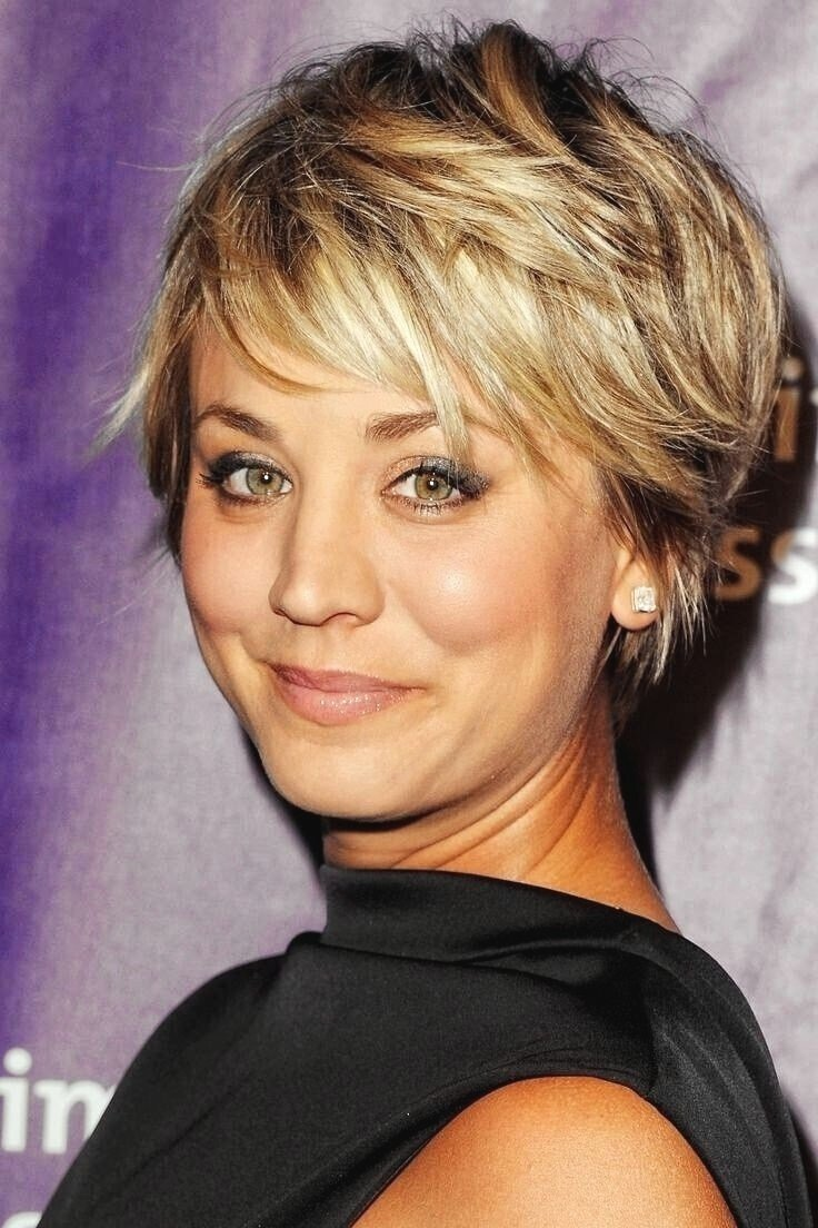 The Best Easy Care Short Hairstyles Fade Haircut Pictures