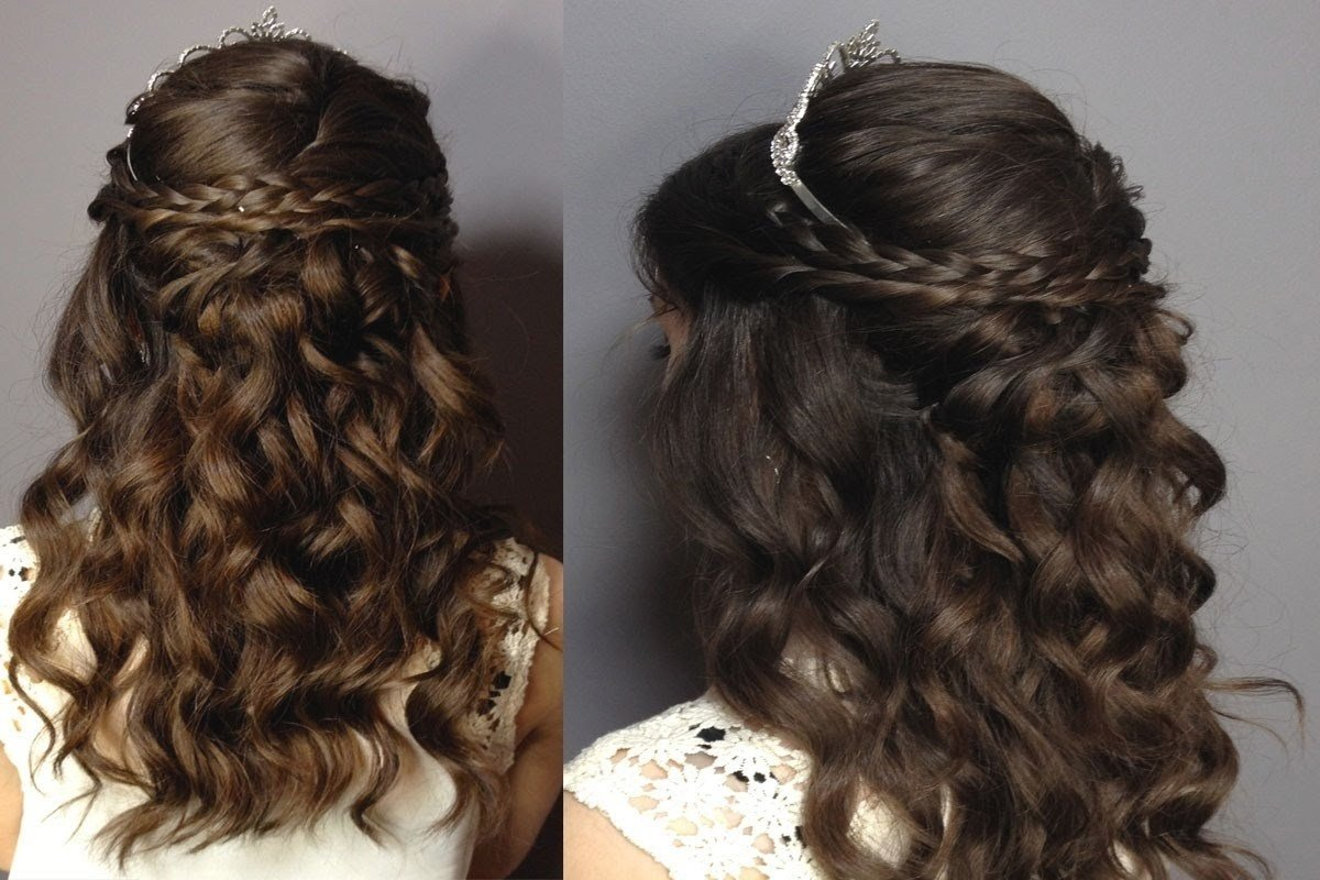 The Best Hairstyles Sweet 16 Party Fade Haircut Pictures