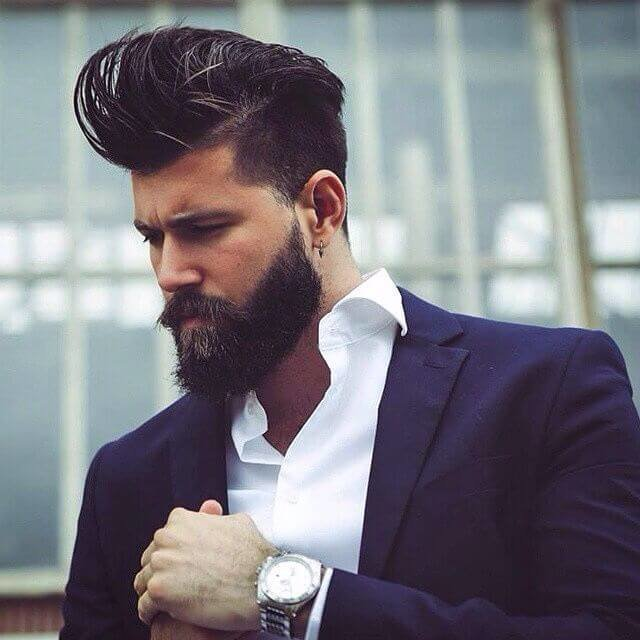 The Best Men How Do I Choose A Hairstyle That S Right For Me Hairstyles Haircuts For Men Women Pictures