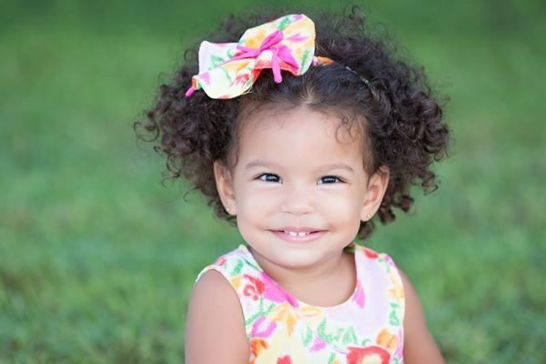 The Best 25 New African American Black Toddler Girl Hairstyles 2019 Pictures