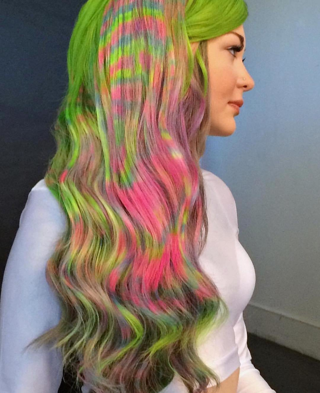 The Best 24 Long Hair Haircut Designs Ideas Hairstyles Design Pictures