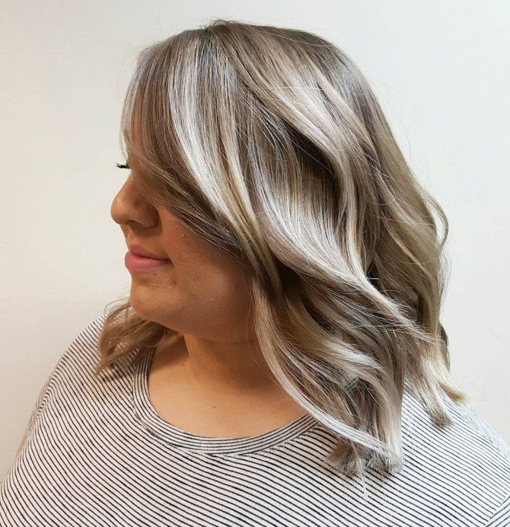 The Best 44 Prom Haircut Ideas Designs Hairstyles Design Pictures