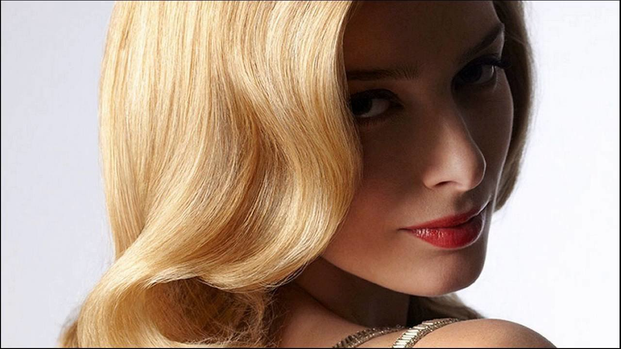 The Best Best Drugstore Hair Dye At Home Box Red Hair Color Youtube Pictures