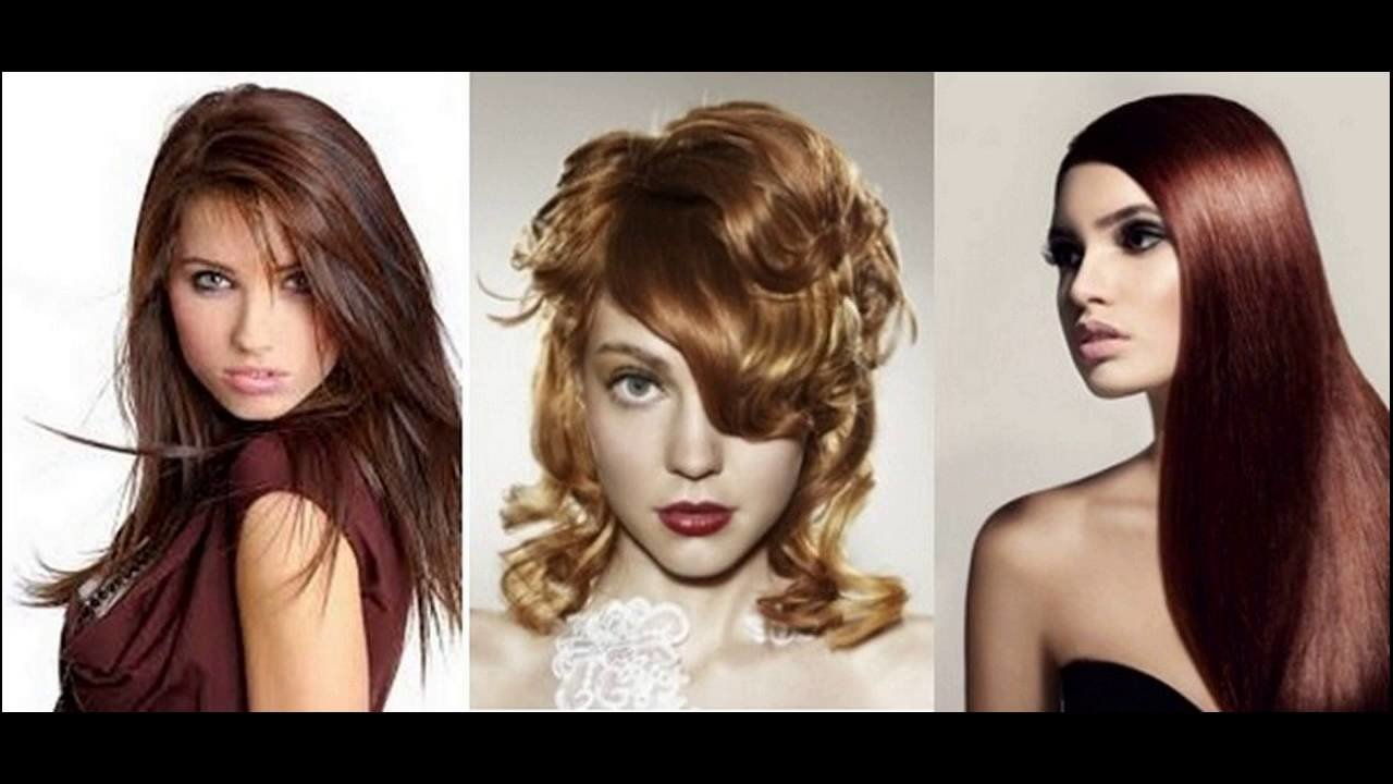 The Best Best Hair Color Ideas For Olive Skin Tone And Hazel Eyes Pictures