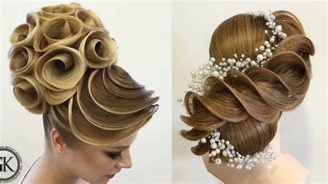The Best Top 14 Amazing Hair Transformations Beautiful Hairstyles Pictures
