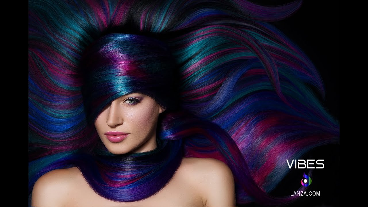 The Best L Anza Vibes Youtube Pictures