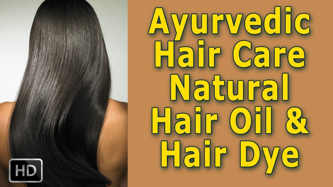 The Best Hair Care Ayurvedic Home Remedies How To Make Hair Pictures