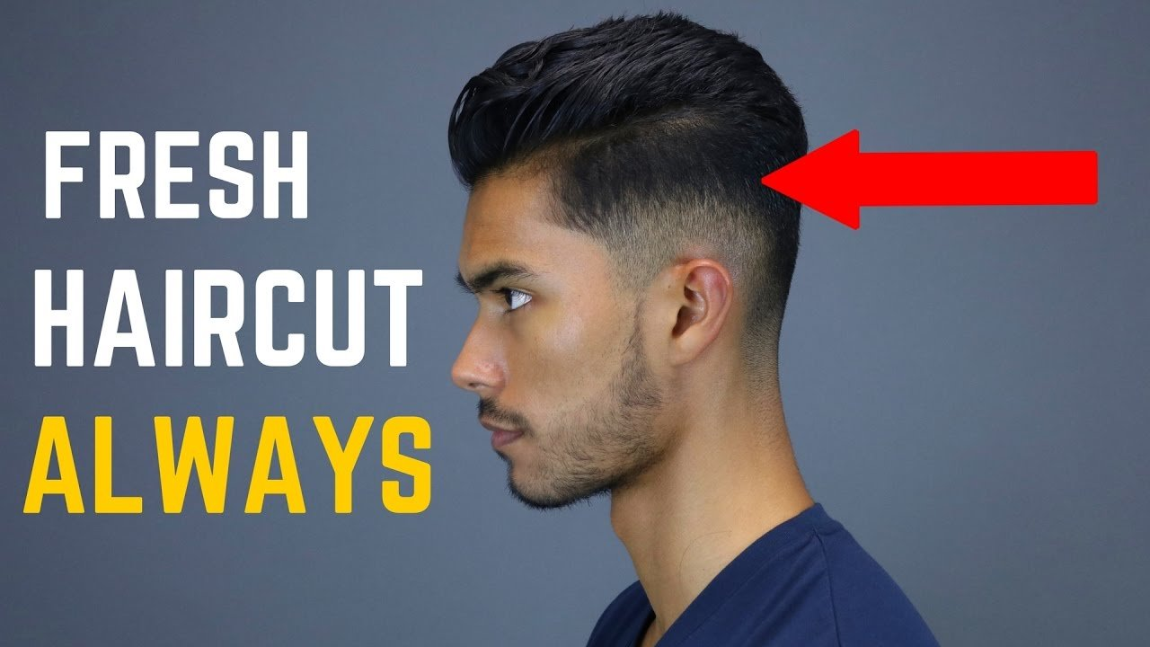 The Best How To Make Your Haircut Last Longer Youtube Pictures