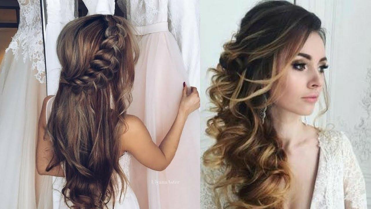 The Best Simple Hairstyle For Girls Simple Easy Diy Hairstyles Pictures