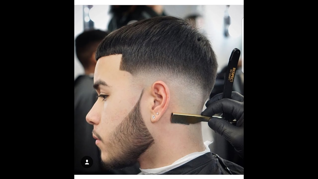 The Best Best Barbers In The World Barbershop U S A 2018 Haircut Pictures