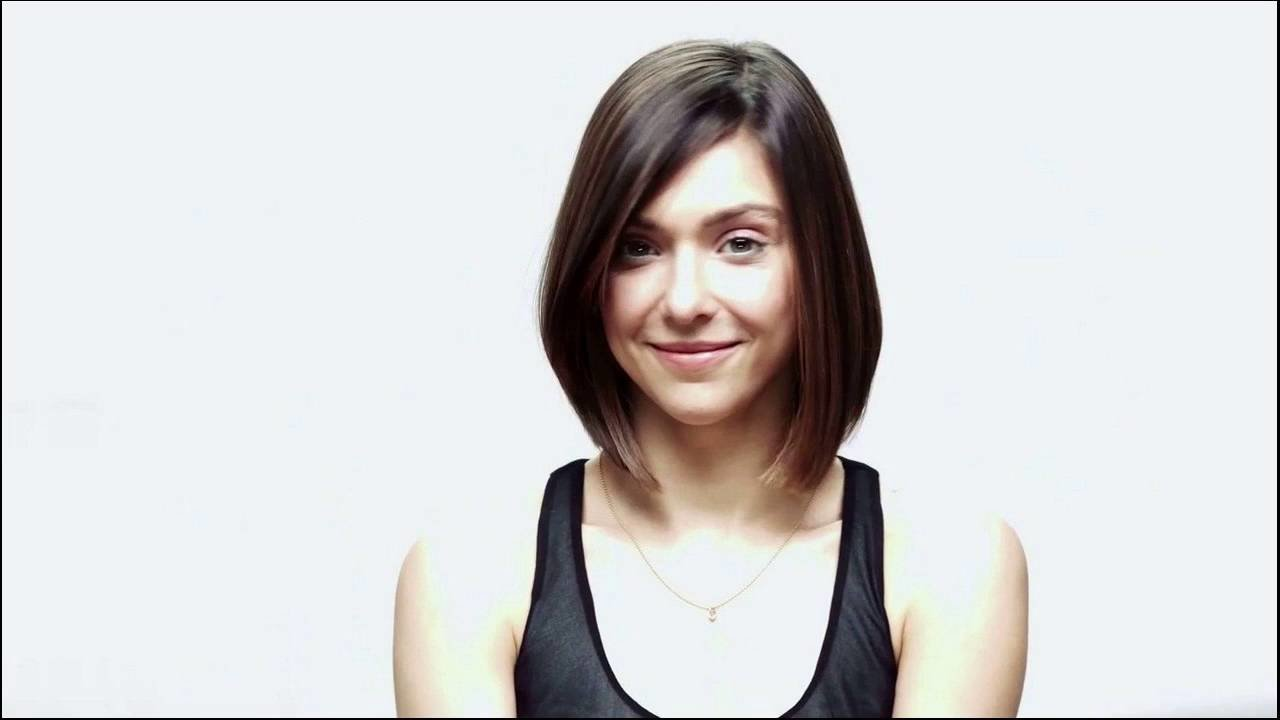 The Best Gentle Hair Color For Thinning Hair Is Best Youtube Pictures
