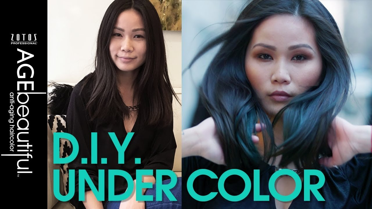 The Best Agebeautiful Seaside Allure Diy Under Color Blue Green Pictures
