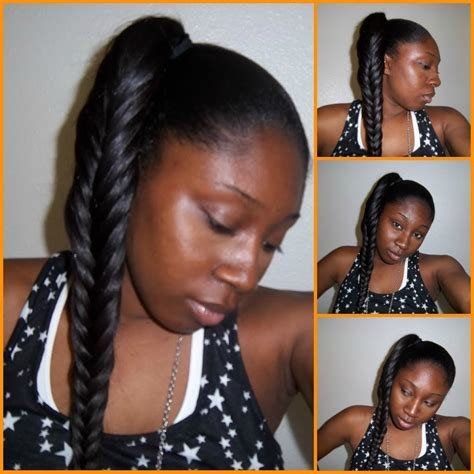 The Best Malaysia Inspired Hairstyle From Basketball Wives La Youtube Pictures