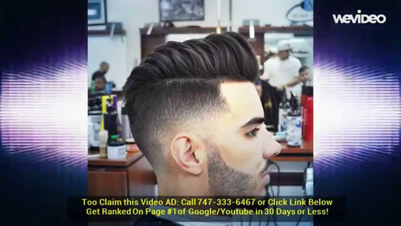 The Best Top 25 Places To Get Mens Haircuts Near Me Easy Hairstyles Pictures