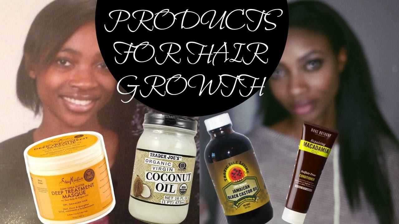 The Best Top 15 Products For Fast Natural Hair Growth How To Grow Pictures