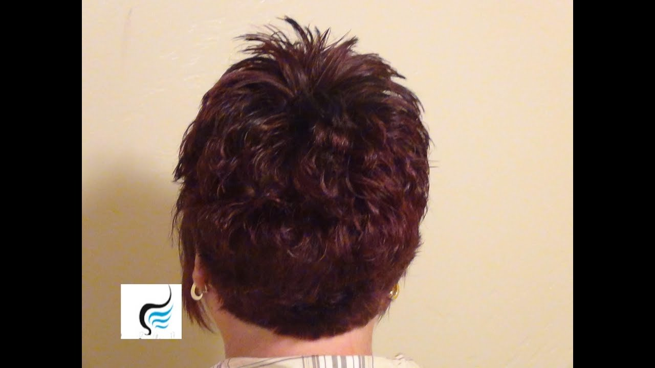 The Best How To Style Pixie Haircut Short Hairstyles For Women Pictures