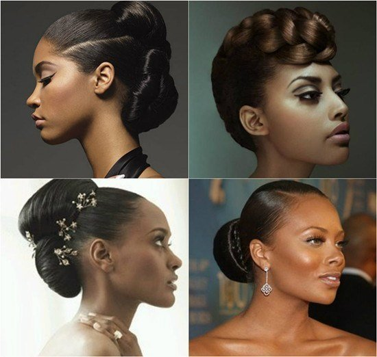 The Best My Top 15 Up Do Hairstyles – Obsessed Pictures