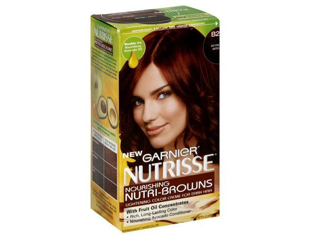 The Best Lighten Dark Brown Hair At Home Hair Color Hair Pictures
