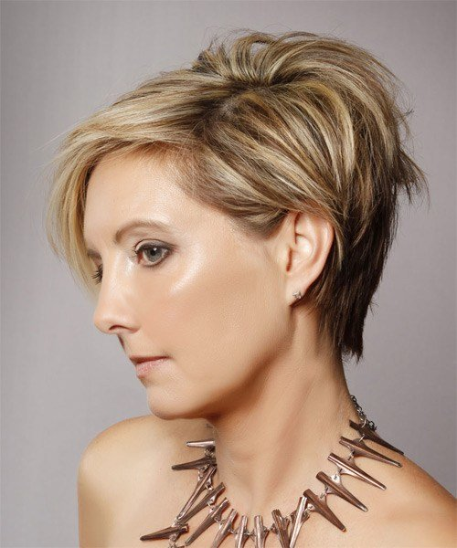 The Best Short Hairstyles And Haircuts For Women In 2018 Pictures