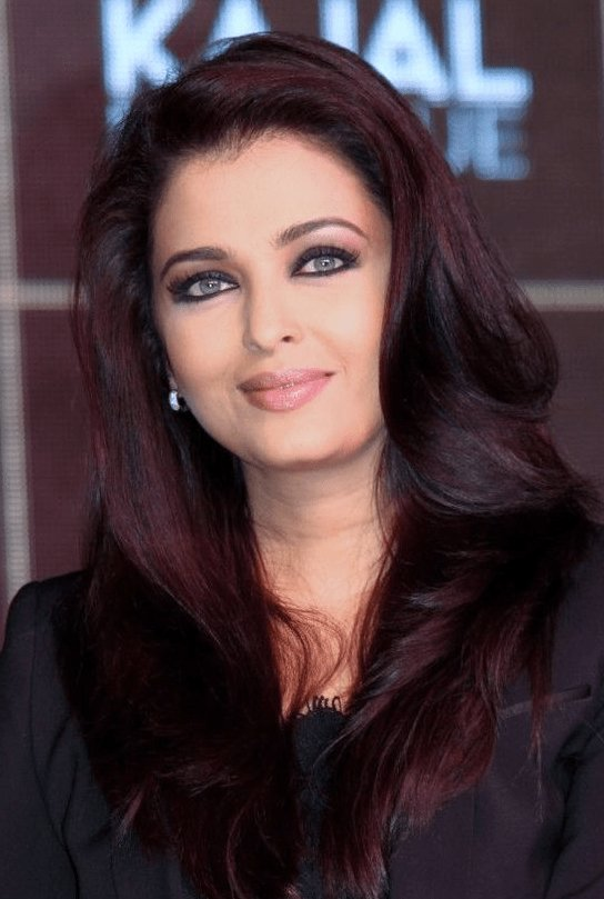 The Best 30 Dark Red Hair Color Ideas Sultry Showstopping Styles Pictures