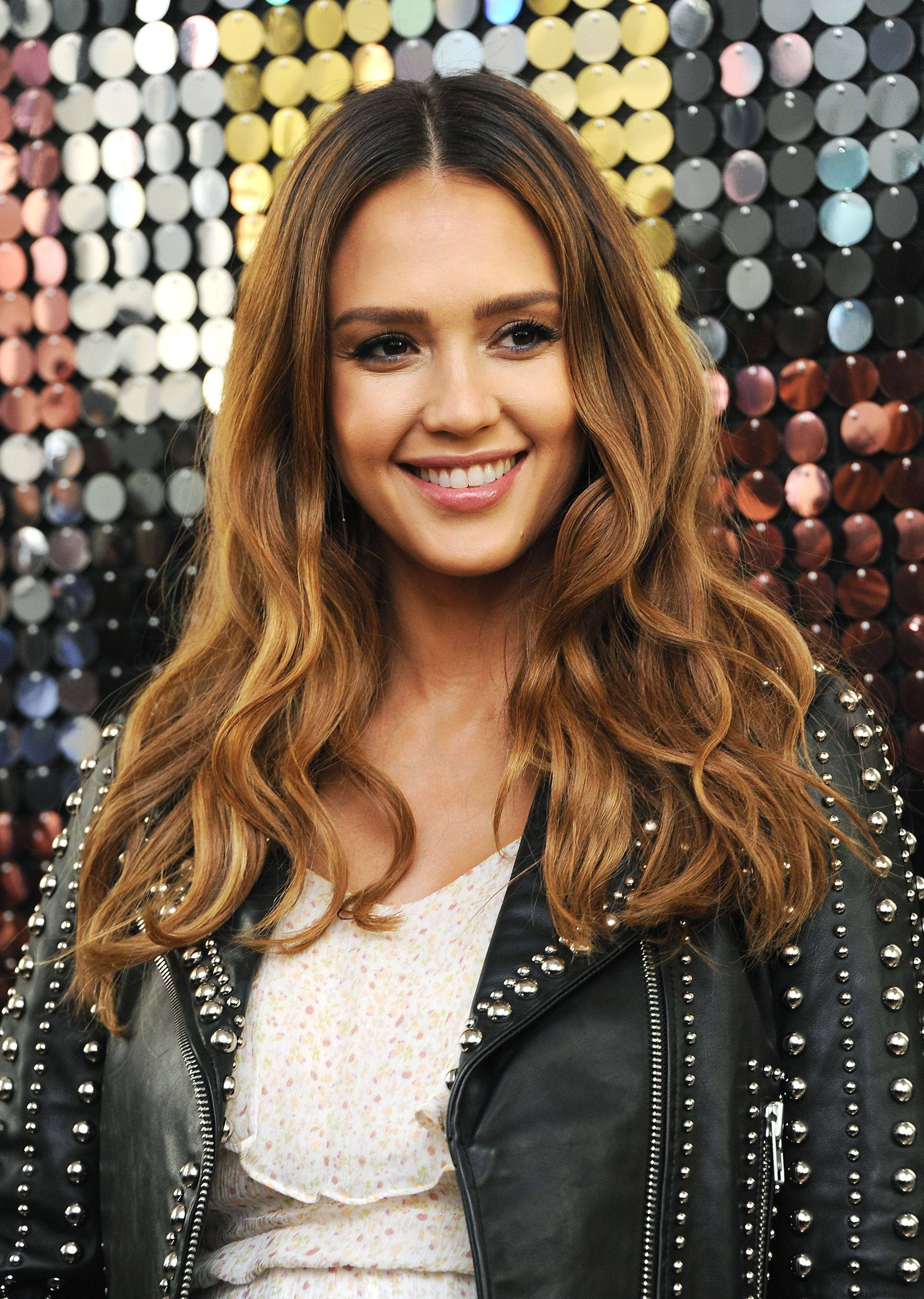 The Best 18 Light Brown Hair Color Ideas Best Light Brown Hair Pictures