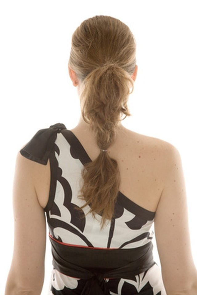 The Best How To Make Different Types Of Hairstyles Leaftv Pictures