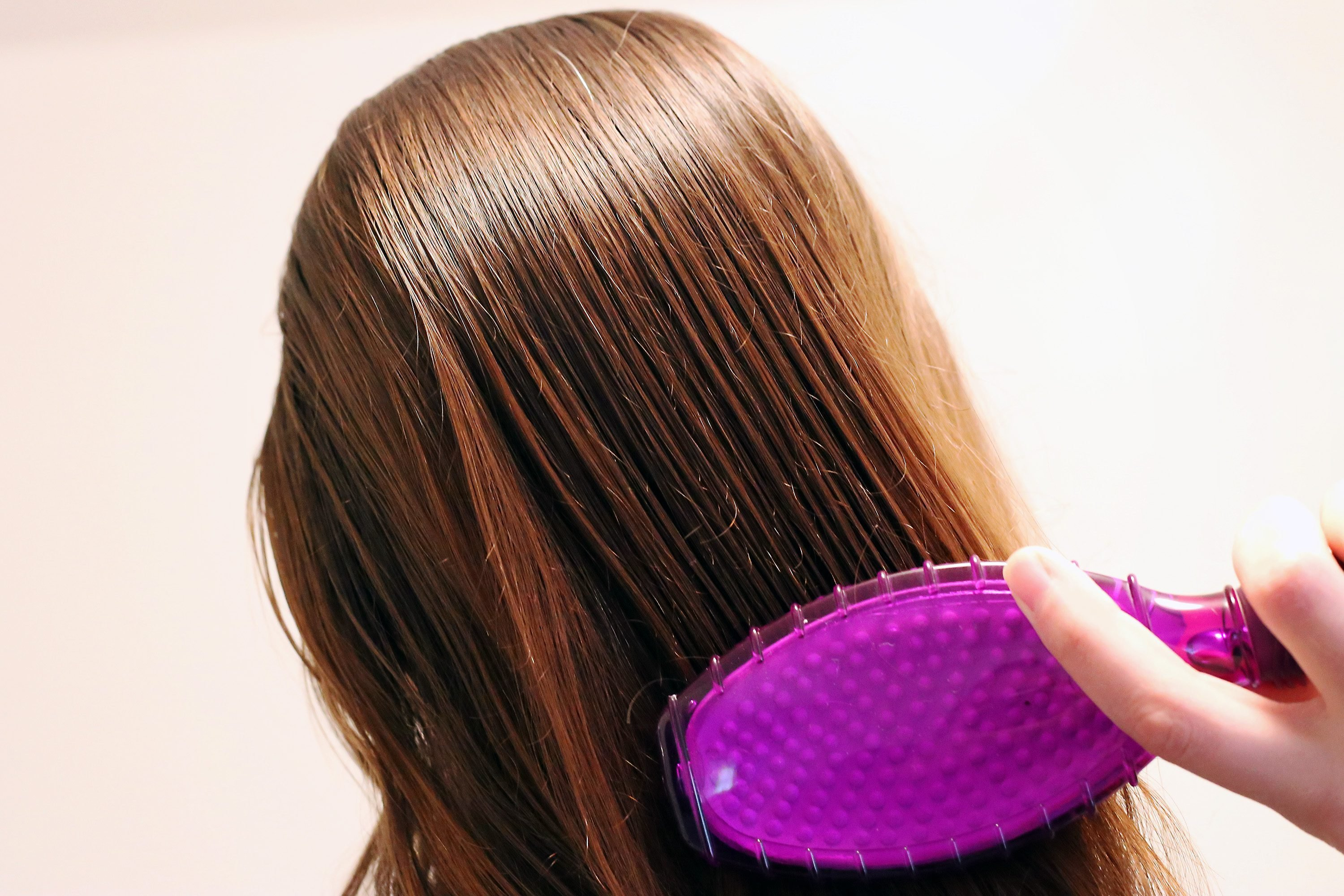 The Best How To Properly Use Hair Color Filler Leaftv Pictures