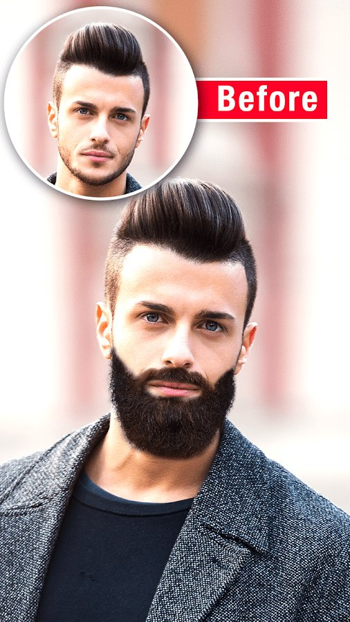 The Best I Want To Change My Hairstyle Male Online Hair Pictures