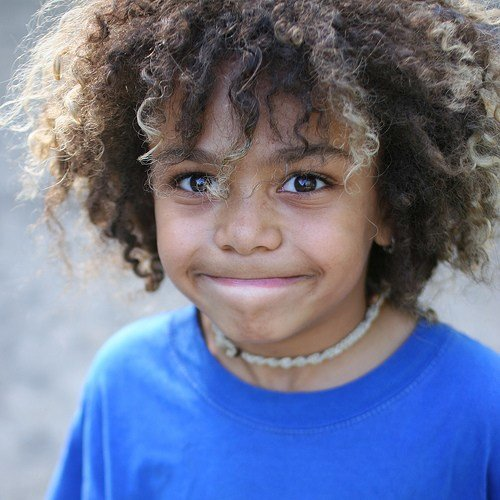 The Best Hairstyle Suggestions For Little Boys Babycenter Pictures