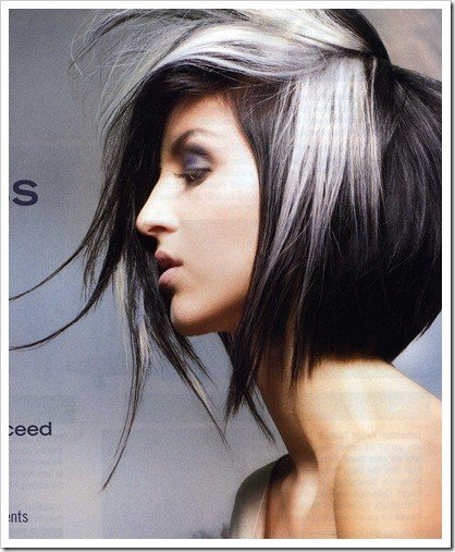 The Best Winter Hair Color On Red Bull Killerstrands Hair Clinic Pictures