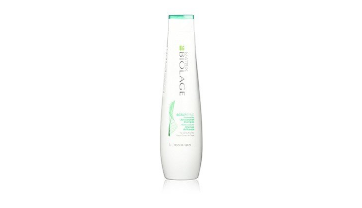 The Best Dandruff Shampoos For Color Treated Hair Purewow Pictures