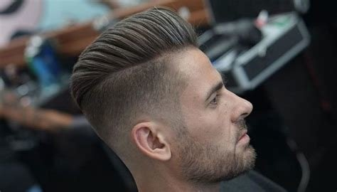 The Best Men S Hairstyles Topmenshair Twitter Pictures