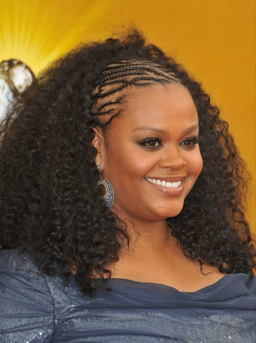 The Best 30 Best Natural Hairstyles For African American Women Pictures