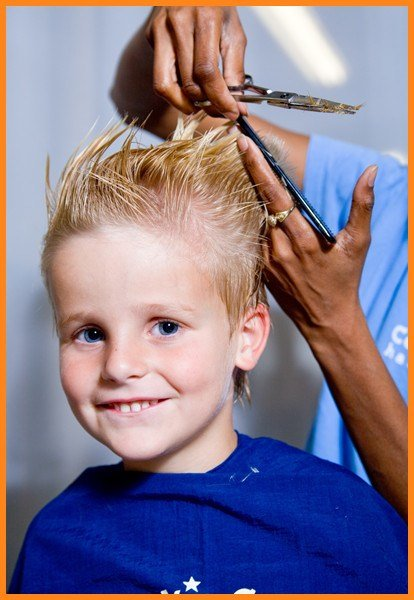 The Best Beaverton Haircut 343687 Book Line Now At Cookie Cutters Pictures