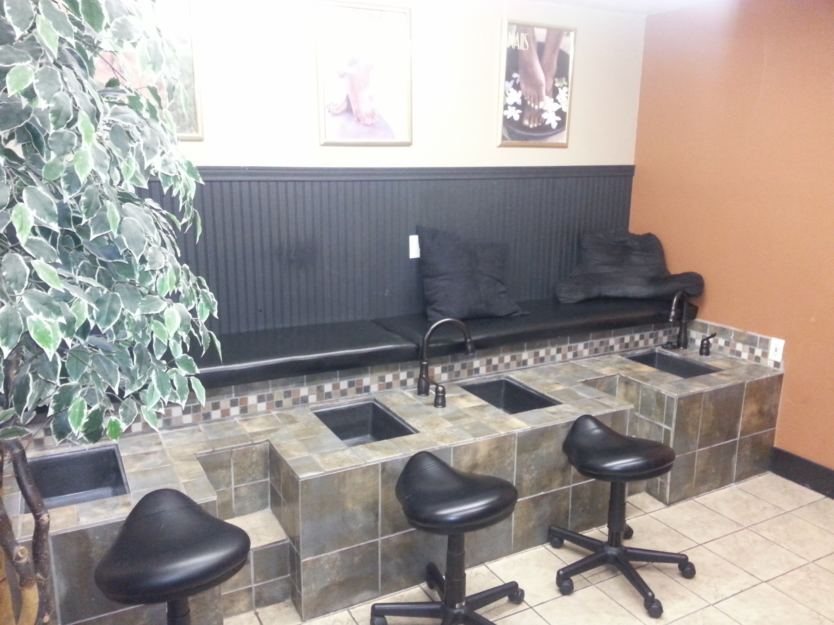 The Best Cedar City Take A Tour Evans Hairstyling College Pictures