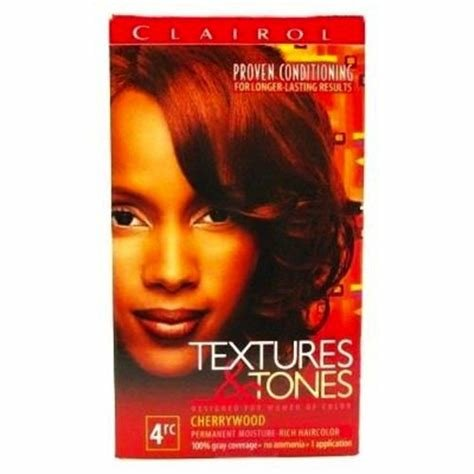 The Best Amazon Com Clairol Textures Tones 8Ro Flaming Desire 1 Ea Chemical Hair Dyes Beauty Pictures