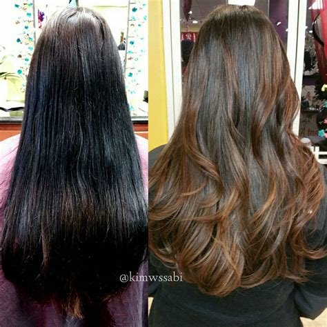 The Best Another Box Color Save Chocolate Coffee Sombre Career Modern Salon Pictures