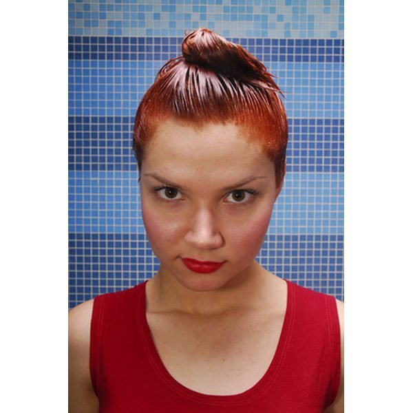 The Best How To Mix Different Hair Dye Colors Our Everyday Life Pictures