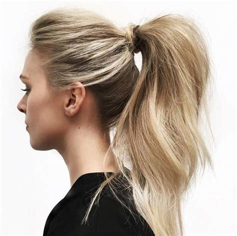 The Best Check Out These Easy Before School Hairstyles For Chic Pictures