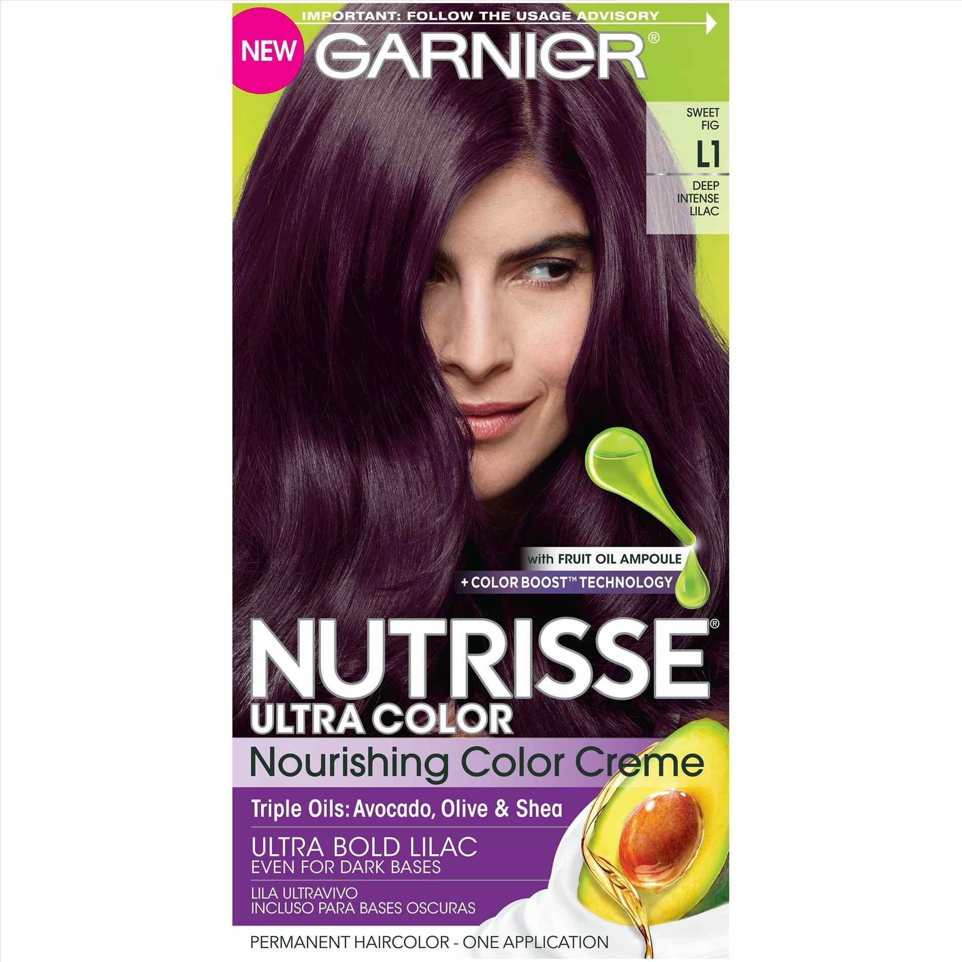 The Best Garnier Nutrisse Commercial 2017 Your Meme Source Pictures