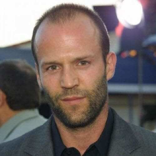 The Best 53 Hairstyles For Balding Men Men Hairstyles World Pictures