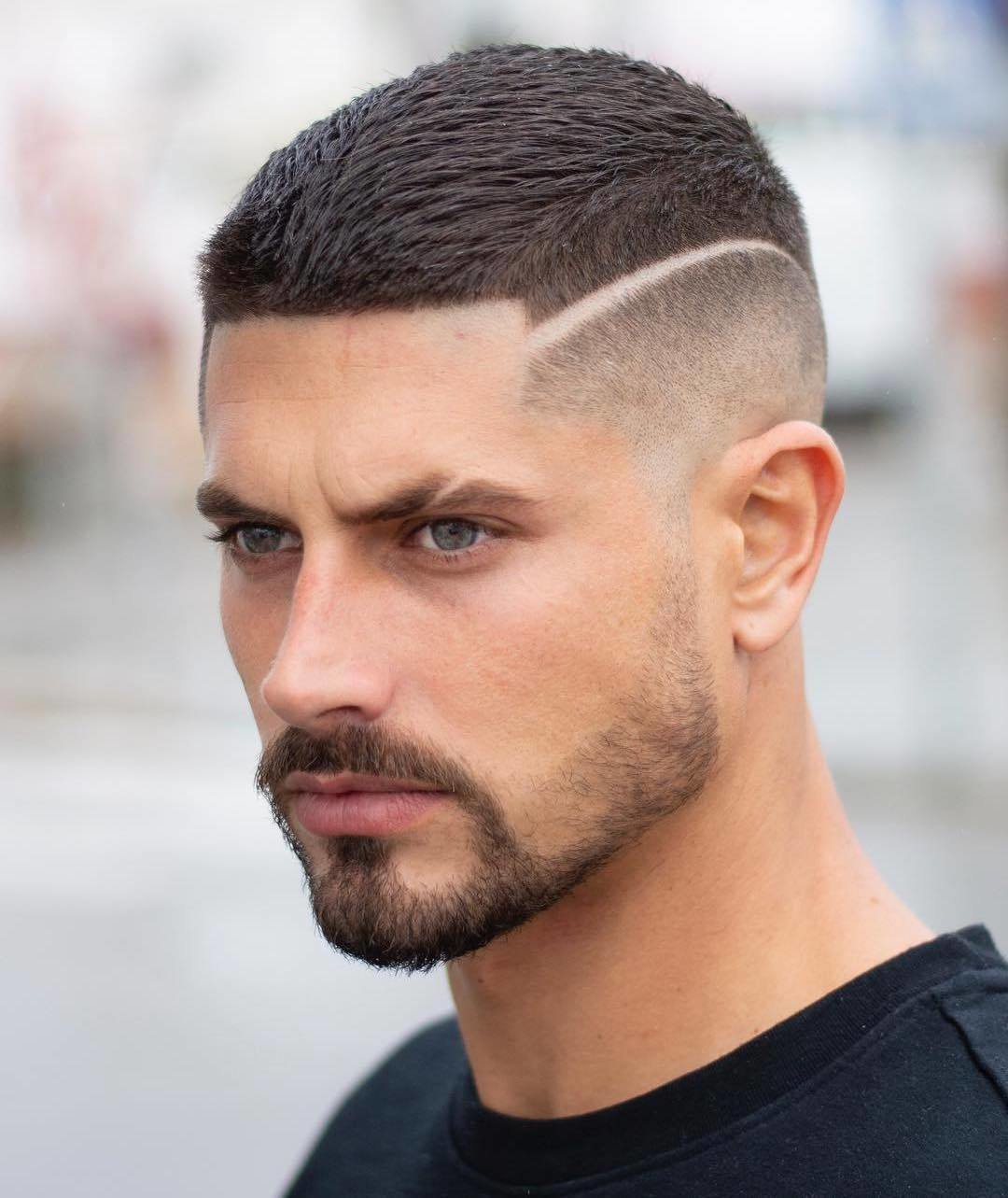 The Best Haircut Inspiration Men S Hairstyles Trends Tips And More Pictures